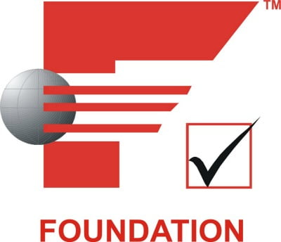 Protocolo FOUNDATION fieldbus - Logo
