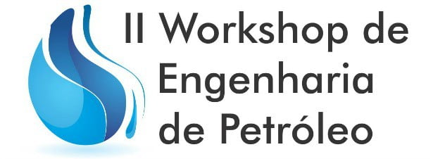 II Workshop de Engenharia de Petróleo