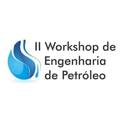 II Workshop de Engenharia de Petróleo (2013)