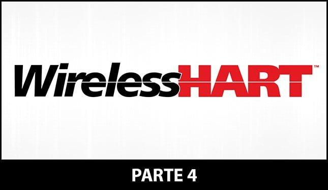 WirelessHART (04)