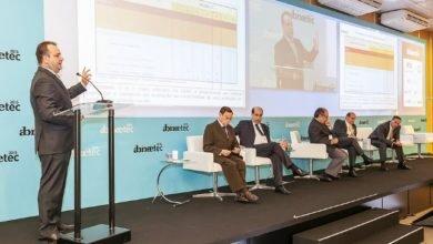Photo of AbineeTEC 2015 debate o futuro do setor eletroeletrônico durante FIEE