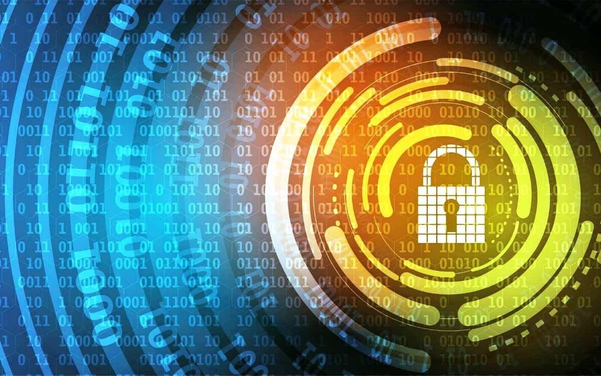 A segurança de dados na Indústria 4.0