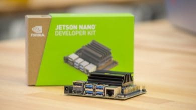 Photo of NVIDIA realiza competição de AI e Robótica utilizando Jetson Nano Developer Kit